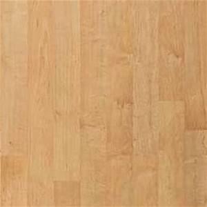 Columbia flooring columbia clic sandstone alder for Columbia laminate flooring