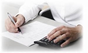 Kohledeputat Abfindung Berechnen : handelsvertreterausgleich bzw abfindung handelsvertreter ~ Themetempest.com Abrechnung