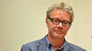 Peter Schneider Reinigung : algen insekten und leckere schnecken foodaktuell ~ Markanthonyermac.com Haus und Dekorationen