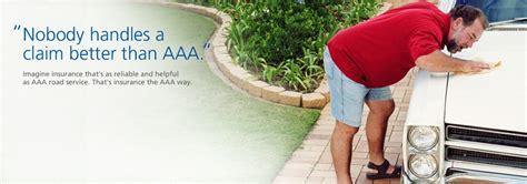 aaa auto  home insurance csaa insurance group