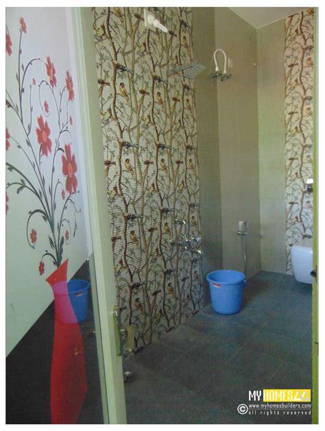 bathroom designs  kerala   ideas   homes