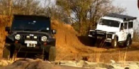 jeep defender 2016 jeep wrangler v landrover defender all about jeeps