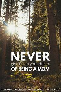 17 Best images about Inspirational Infertility Quotes on ...