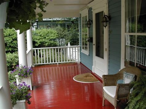today       front porch blogher