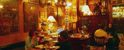 stage cuisine lyon restaurant lyon rhône rhône tourisme établissements