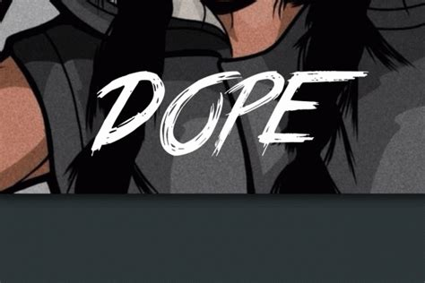 Dope Swag Warriors Wallpapers Top Free Dope Swag