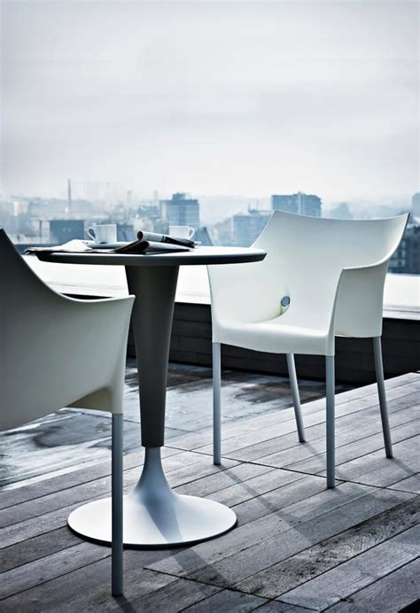 chaises philippe starck kartell chaises philippe starck kartell masters chairs kartelle quality and not expensive at