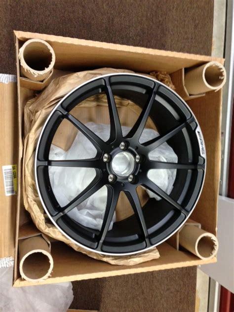 fs  amg black series front wheels mbworldorg forums