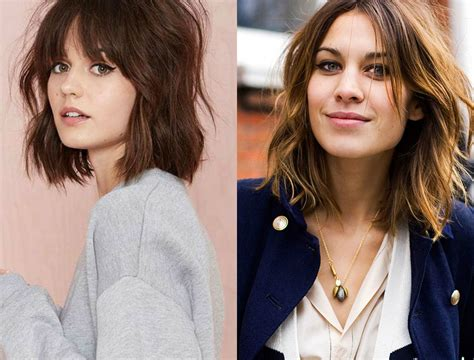 Messy Bob Hairstyles 2017 To Drive Crazy