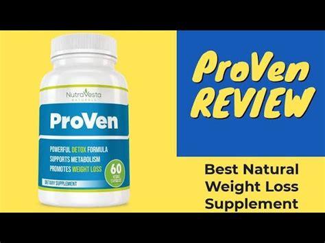 Proven Best Weight Loss Pills Supplement Review : Finally ...