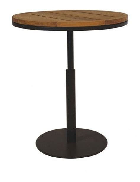 bar high top tables best 25 high top tables ideas on kitchen