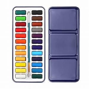 Ungiftige Farben Für Kindermöbel : m bel von jh g nstig online kaufen bei m bel garten ~ Whattoseeinmadrid.com Haus und Dekorationen