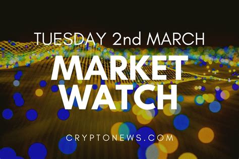 🚨urgent bitcoin & ethereum livestream!!!!! Bitcoin Struggles Near USD 50K, Ethereum and Altcoins Consolidate Gains - CryptoG1rl