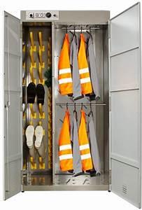 Armoire A Vetement : armoires seche linge tous les fournisseurs armoire seche linge professionnelle armoire ~ Teatrodelosmanantiales.com Idées de Décoration
