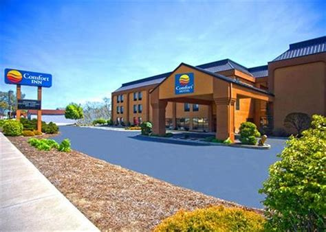 comfort inn presque isle comfort inn presque isle in erie pa us