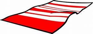 Picnic Mat Clip Art at Clker.com - vector clip art online ...