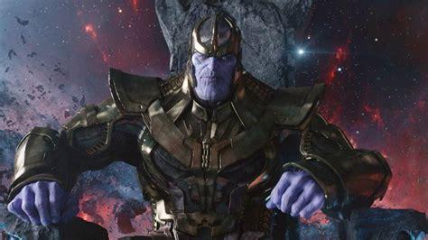 avengers infinity war  le prime immagini del trailer