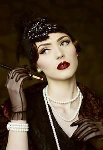 20er Jahre Mode History Pinterest 20er Jahres Mode