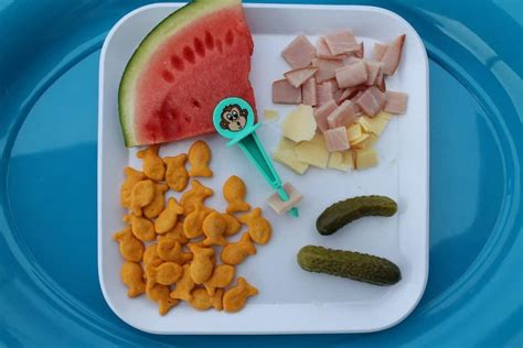 preschool lunch ideas for picky eaters the essential one stop guide for easy toddler meals your 440
