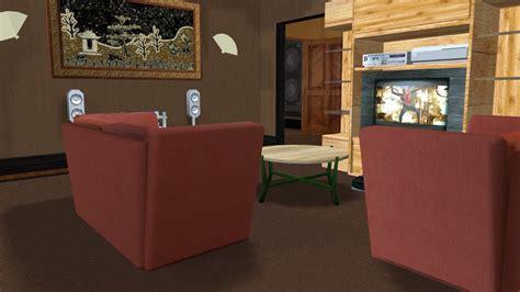 Gta 5 Home Interiors : Interiors Retextured Hd Gta Sa