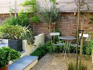 Garden Design Gloucestershire