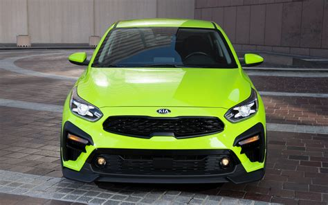 kia forte federation wallpapers  hd images car