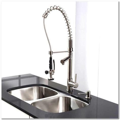 Glacier Bay Lyndhurst Roman Tub Faucet   Sink And Faucet