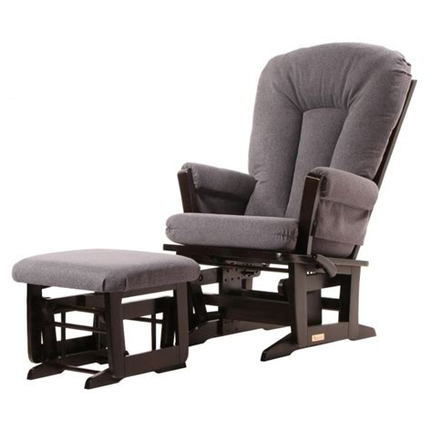 Replacement Cushions For Glider Rocker And Ottoman by Replacement Cushions For Glider Rocker And Ottoman Home