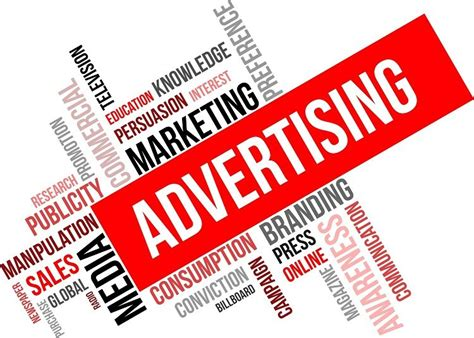 Top 10 Advertising Tricks And Techniques To Get You To Buy. Online Associates Degree Information Technology. New York City Acting Agencies. How To Attract True Love Direct Tv For Mobile. Luzerne Treatment Center Softphone Call Center. Best Small Business Financial Software. Online Accredited Msw Programs. Masters In Nursing Degrees The Divorce Lawyer. Orthodontist In Stamford Ct White Plains Dmv