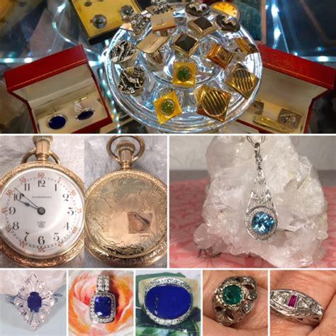 Jewelry Supplies In Nashville Tn