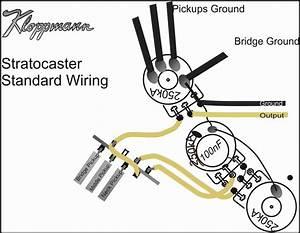 J5 Telecaster Wiring Diagram    Wiring Diagram