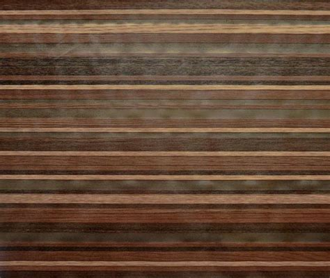 Hardwood Surface Loose Lay Vinyl Flooring PVC Plank Tiles