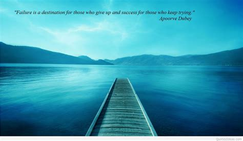 quote wallpaper inspiring