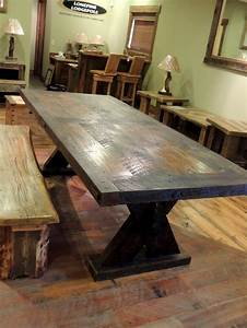 8 best images about Handcrafted Rustic Furniture by Dustin