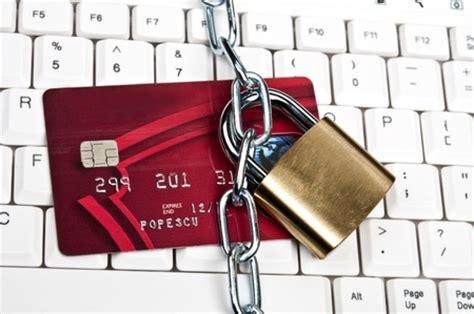 bureau protection du consommateur bureau protection du consommateur 28 images la protection du consommateur i6doc union