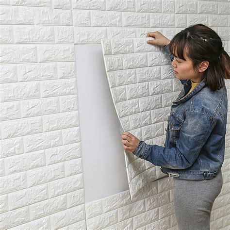 buy diy  adhensive  wall stickers