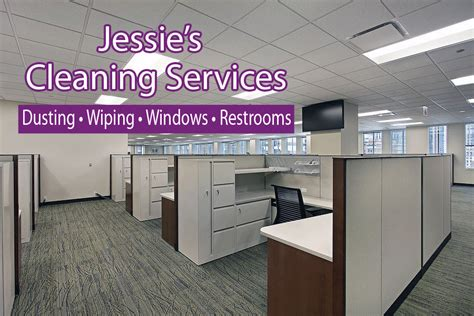 Commercial Cleaning Jacksonville Fl, Carpet Cleaning Jacksonville Fl, Janitorial Cleaning Carpet Cleaning Riverside Il And Furniture Trade Warehouse Washington Avalon Tile Ocean City Nj Rochester Linoleum One Victor Ny Services In Wichita Falls Tx Grease Stains Out Of Clean Alexandria Hoover Platinum Collection Cleaner Max Extract Manual