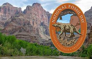 Free Entrance On National Pubic Lands Day