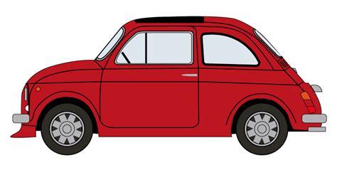 si鑒e automobile l 39 automobile nei sogni