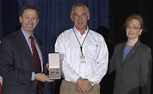 NASA Exceptional Bravery Medal - Pics about space