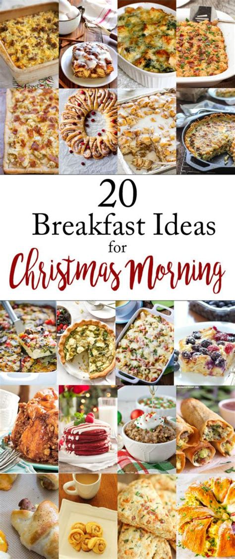 christmas morning breakfast menu 25 best ideas about christmas brunch on pinterest brunch recipes christmas meal ideas and