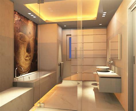 Badvorschläge Für Kleine Bäder by Die 80 Inspirierend Badezimmer Ideen F 252 R Kleine B 228 Der