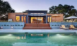 La Maison De Mes Reves : construire sa maison de r ve avec son budgetobjectif batir ~ Nature-et-papiers.com Idées de Décoration