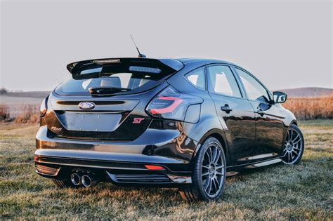 maxima nissan 2013 amazing 2013 ford focus st hatchback 4 door 2013 ford