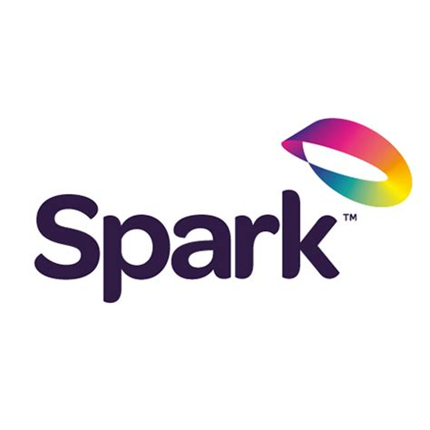 Spark Energy - Wikipedia
