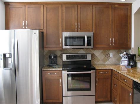 42 inch base kitchen cabinet 9 inch unfinished base cabinet hton bay 60x34 5x24 in 7353