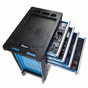 Werkzeug Mit A : werkstattwagen werkzeugwagen carlos 7 schubladen best ckt mit werkzeug 262 tlg ~ Orissabook.com Haus und Dekorationen