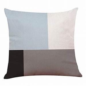 Sofa Kissenbezüge 40x60 : couch preiswert kaufen top 10 liste 2018 ~ Watch28wear.com Haus und Dekorationen