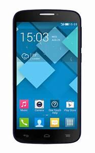 Alcatel Pop C7  10 899 00 Tk    Price