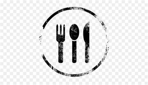 Computer Icons Fork Restaurant Food Clip Art